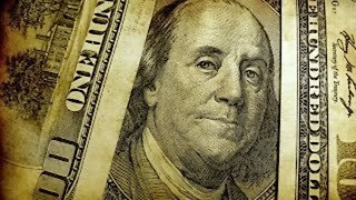 10 Things You Should Know About Money - Video