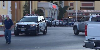 LVMPD: Homicide investigation at South Point hotel-casino