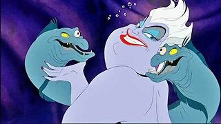 4 Disney Movie Villains Who Were Right All Along