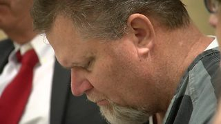 UNCUT: Craig Carter and Victims speak to court - Video