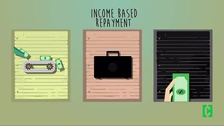 Common Cents: Paying back student loans | Clark.com - Video