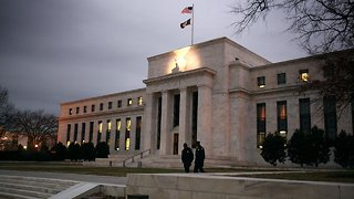 Fed Hikes Interest Rates For The 4th Time This Year