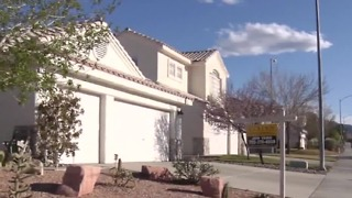 Home values climb in Southern Nevada - Video