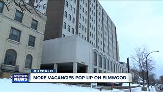 Elmwood construction - Video