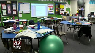 ELPS says ELPD supports changes to become more inclusive