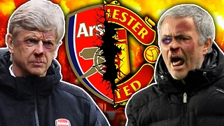 10 Managers Who HATE Each Other! - Video