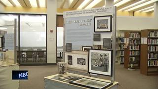Traveling Coney Island exhibit comes to Green Bay - Video