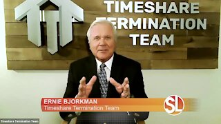 Timeshare Termination Team can help you eliminate costly maintenance fees for good from your timeshare!