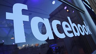 Facebook To Stop Using Phone Numbers To Suggest Friends