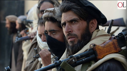 New Path Forward in Afghanistan The Right Path Forward