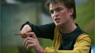 Little Known Facts About Robert Pattinson
