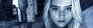 The Paranormal Activity Films (Edited For BS)