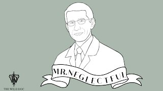 Should Fauci be Held Responsible for Neglect?