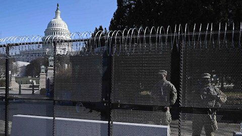 AWESOME! DEMOCRATS PROVE WALLS WORK!