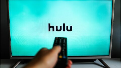 College Students Can Get Free Hulu With Spotify And Showtime