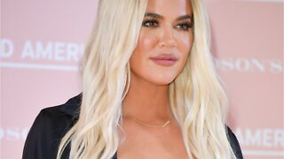 Khloé Kardashian Responded: Why She Looks Different