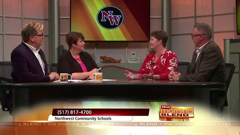 Northwest Community Schools - 4/18/19