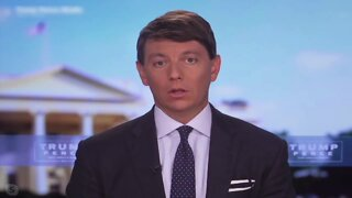 Interview with Hogan Gidley