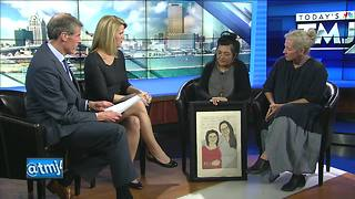 International Women's Day promotes Milwaukee women