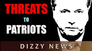 Two imposing threats to conservatism: Lindsey Graham