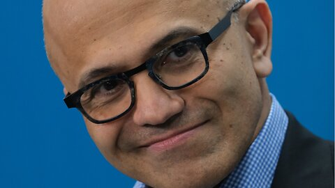 Azure thrills, bumps up Microsoft's Q4 revenues by 12 percent