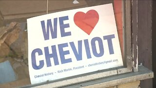 Cheviot creating plan to revitalize Harrison Ave business district amid pandemic