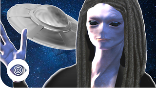 The Zimbabwe UFO Mystery - Video