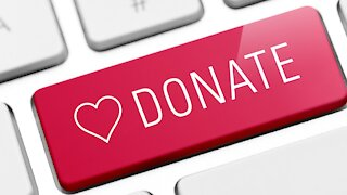 American Taxpayers Can Deduct Charitable Contributions On 2020 Returns, Even Without Itemizing