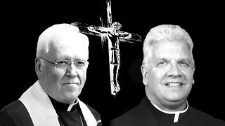 7 I-TEAM: Buffalo Diocese seminary blamed for sexual culture among priests
