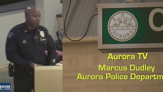 Denver7 investigation prompts changes in Aurora parole office - Video
