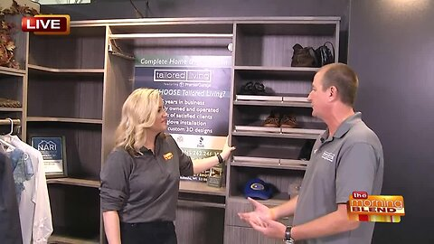 The 2019 NARI Home and Remodeling Show