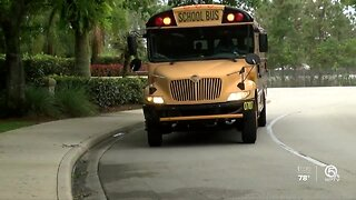 Martin County School District votes to end Pay to Ride system