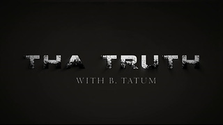 Tha Truth - Video