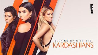 Watch Keeping Up with the Kardashians Season 13 Episode 3 Subtitle English - Video