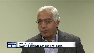 Success: Save the Michaels of the World - Video