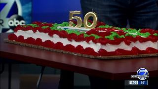 Happy Birthday to our partners at arc Thrift Stores - Video