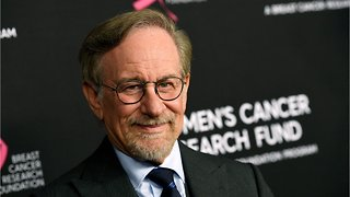 Steven Spielberg Wants To Take Streaming Films Out Of Oscar Competition