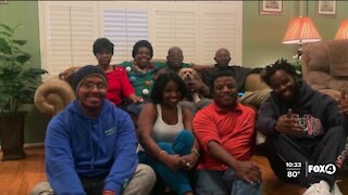 Encouraging Black men to get screened for prostate cancer
