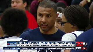 Local basketball teams open up state playoffs on Tuesday