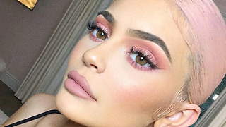 Kylie Jenner Launching Amazing New Product