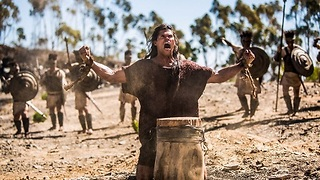 Samson Watch Online Free 1080p - Video