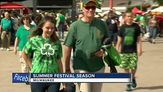 What to do in Milwaukee this weekend - Video