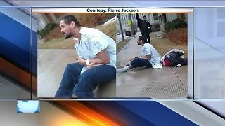 Aurora Medical sparks investigation responding to patient left outside - Video