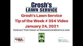 Mulch Rohrersville MD Landscaping Contractor GroshsLawnService.com