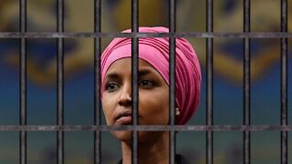 4 reasons Ilhan Omar MUST be investigated immediately