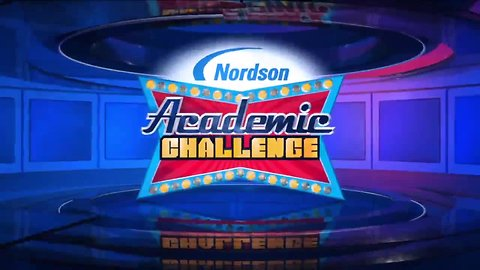 Academic Challenge episode 13