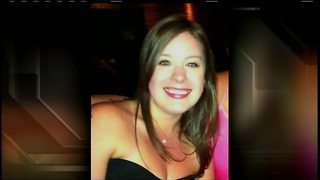 Trial for the man accused of murdering Kelly Dwyer now underway