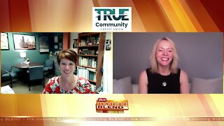 True Community Credit Union - 5/12/21