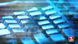 Cyber attacks becoming more common during pandemic