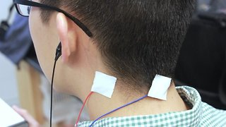 Tinnitus Ringing Might Be Treated With A New, Non-Invasive Method
